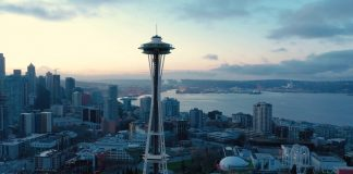 Seattle: Things to Do in the Rain